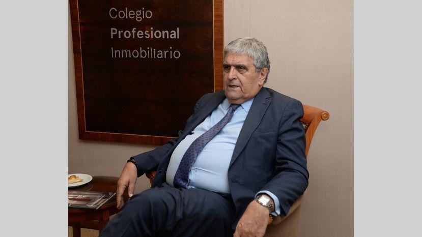 Armando Pepe: