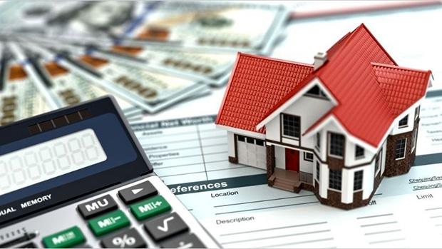 Tras la fuerte suba del dólar, preparan cambios para impulsar los créditos hipotecarios.