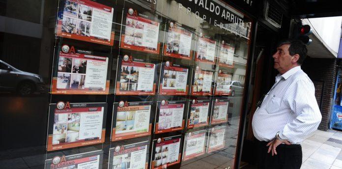 Contrapropuesta: inmobiliarias presentarán una un nuevo proyecto de ley de alquileres