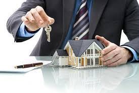 15 De Julio. Día Del Corredor Inmobiliario