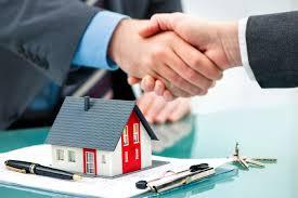 Inmobiliarias piden a los bancos acelerar créditos y plazos de escritura
