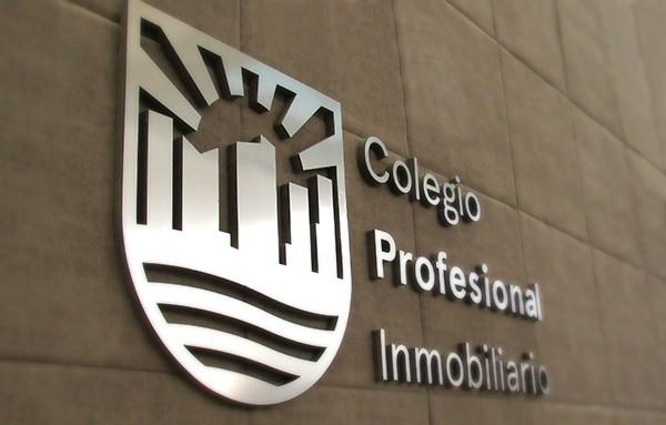 PROYECTO DE MODIFICACION DE LA LEY 2340 PRESENTADO POR NUESTRO COLEGIO EN LA LEGISLATURA DE LA CIUDAD DE BUENOS AIRES