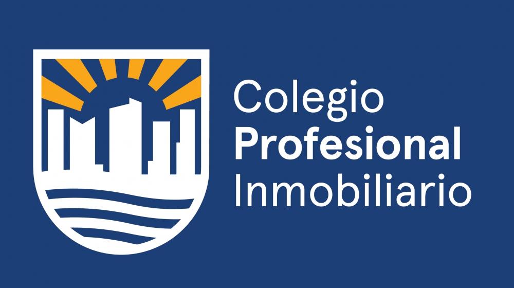 Día del Corredor Inmobiliario 2016. Presentación de la nueva imagen institucional del Colegio