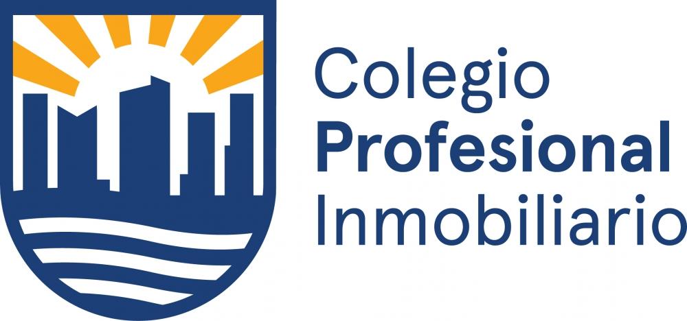 Nueva denominación del Colegio