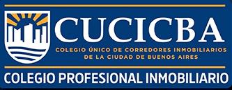 CUCICBA Firma Importantes Acuerdos Con Los Principales Portales Inmobiliarios. ZONAPROP, ARGENPROP y MERCADO LIBRE