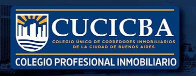 Baja automática de Matriculados de CUCICBA